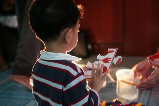 Deben reconocer derechos a personas con autismo: ONU - http://www.notimundo.com.mx/mundo/derechos-personas-autismo-onu/