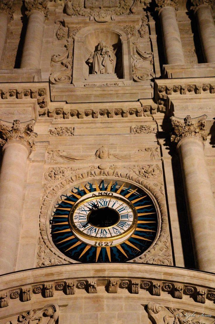 Iglesia St Paul (Paris, Francia)