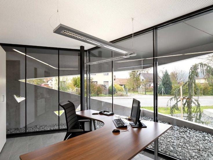 141 best Office Ideas images on Pinterest Office ideas Office