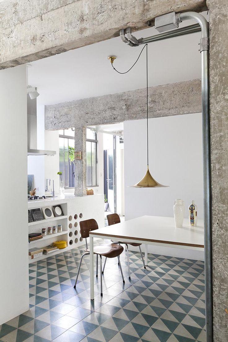 patio-apartment-felipe-hess-11