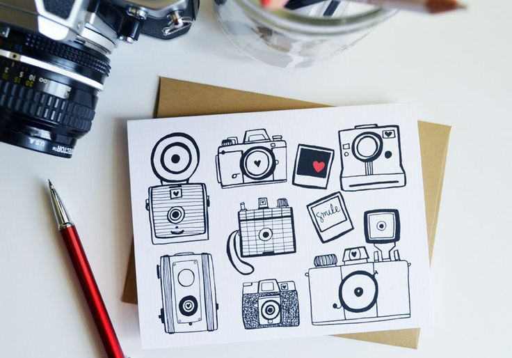 5 Common Photography Mistakes by Etsy Sellers (an article written by Katy Svehaug)