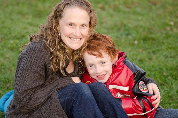 """Postpartum OCD happened to me three times. Here is my story."" http://issuesiface.com/postpartum-ocd?utm_content=bufferde328&utm_medium=social&utm_source=pinterest.com&utm_campaign=buffer #issuesiface"