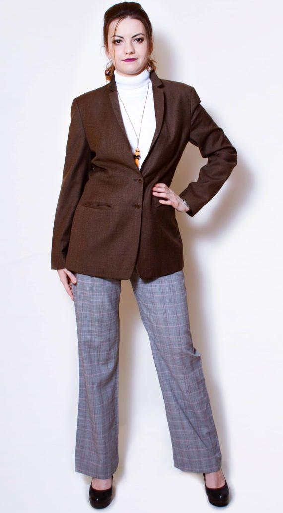 https://www.etsy.com/listing/518510173/wool-jacket-90s-cotton-brown-blazer?ref=shop_home_active_80