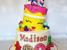 Kindergeburtstagskuchen Prinzessin – Google Search   – Cake Decorating
