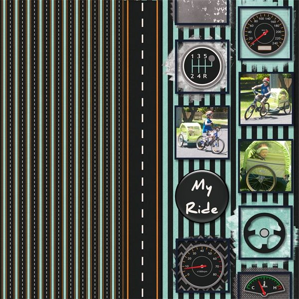 My Ride by Kandi Pixel Designs available at With Love Studio http://withlovestudio.net/shop/index.php?main_page=product_info&cPath=46_407&products_id=7430  White Noise Template by LissyKay Designs available at Go Digital Scrapbooking http://www.godigitalscrapbooking.com/shop/index.php?main_page=product_dnld_info&cPath=29_308&products_id=18056