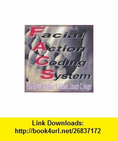 facial action coding system rapidshare