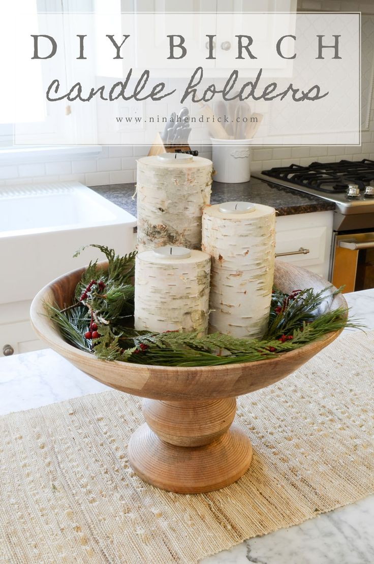 Best 25 Birch Tree Decor Ideas On Pinterest Room
