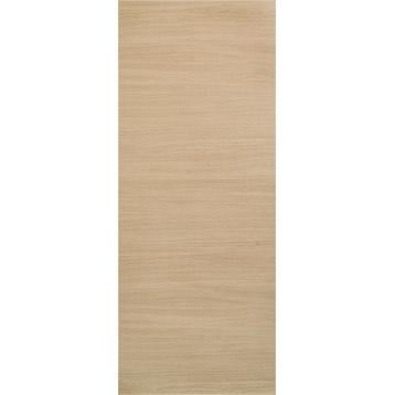 prix livraison leroy merlin elegant panier rond avec couvercle en jacinthe dueau lian ampm prix. Black Bedroom Furniture Sets. Home Design Ideas