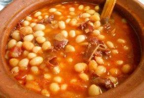 Pastırmalı kuru fasulye Tarifi Nasıl Yapılır – Nasıl Pişirilir http://www.tarifler.co/ #yemek #ekmek
