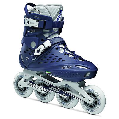 Women 16259: Roces Vidi Womens Inline Skates -> BUY IT NOW ONLY: $295 on eBay!