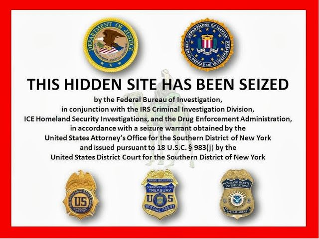 The FBI Seizes And Shuts Down Silk Road  (The Pros And Cons)  At 3:15 in the afternoon on Tuesday, FBI agents walked into the San Francisco public library in Glen Park, and quietly plucked Ross William Ulbricht into custody. The FBI also seized the files making up the underground black market Silk Road.  The Silk Road Upside for Bitcoin  The Federal Bureau of Investigation shutdown of Silk Road, a secretive Internet marketplace for drugs, was seen as a dark moment for bitcoin.