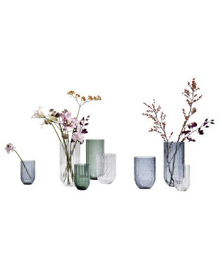 Colour Vase Vaas