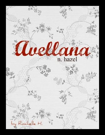 Baby Girl Name: Avellana. Meaning: Hazel. Origin: Latin. http://www.pinterest.com/vintagedaydream/baby-names/