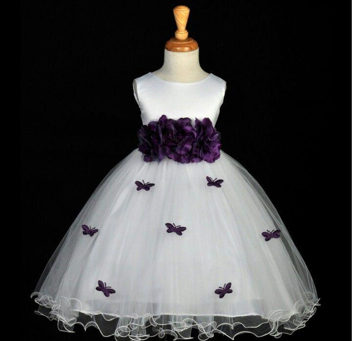 Vestido paje