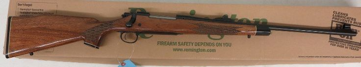 Used Remington 700 BDL .30-06 w/ box $695 - http://www.gungrove.com/used-remington-700-bdl-30-06-w-box-695/