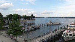 Chiemsee Schifffahrt, Prien am Chiemsee : consultez 303 avis, articles et 266 photos de Chiemsee Schifffahrt, classée n°1 sur 12 activités à Prien am Chiemsee sur TripAdvisor.
