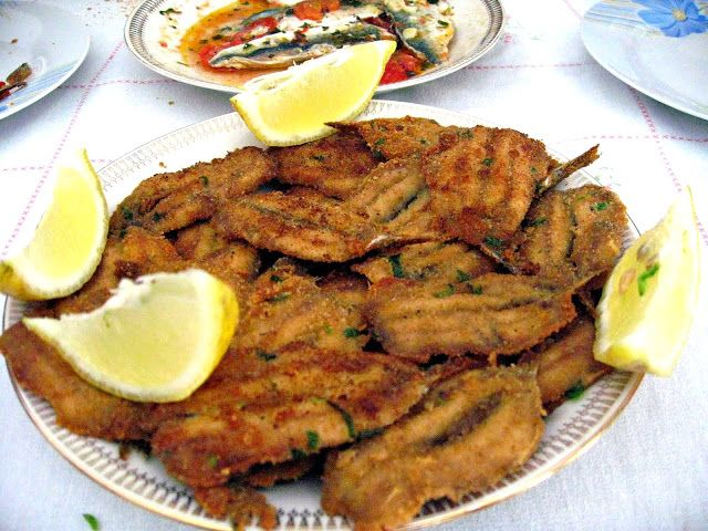1000 images about general recipe on pinterest for Sardine lunch ideas
