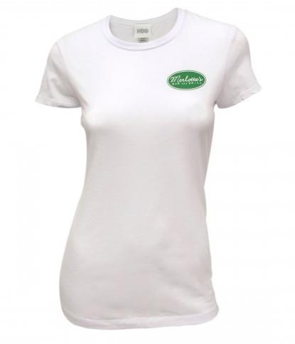 10 Fantastic Vampire, Zombie & Alien T-Shirts: Merlotte's: Women Slim, True Blood, Women Fit, Logos Women, Blood Women, Fit T Shirts, Logos T Shirts, Blood Merlott, Slim Fit