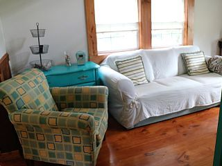 Charming+Village+Cottage+In+The+Heart+Of+The+Island!+++Vacation Rental in Alabama Gulf Coast from @homeaway! #vacation #rental #travel #homeaway