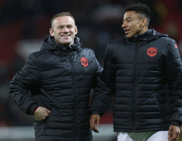Why Rooney's influence will endure at United - Official Manchester United Website