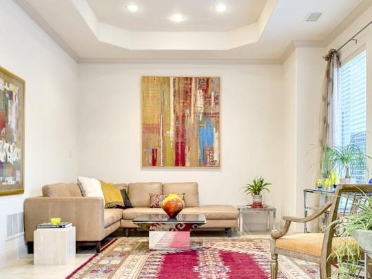 Living room art guernsey 2017 2018 best cars reviews for Living room guernsey