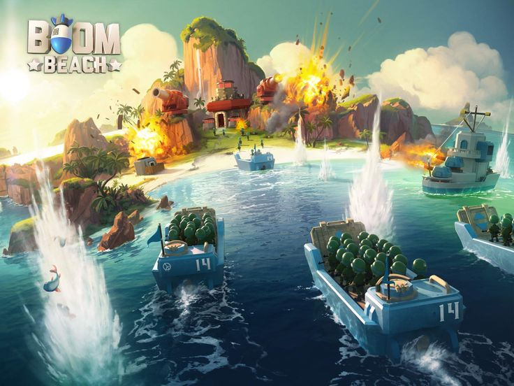 Download free armor games for pc The best addicting games source online for free… e58608058572d4b6b74f53493b365fe2  boom beach beach hacks