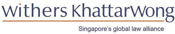 KhattarWong LLP #khattarwong,banking,finance,property,corporate,securities,laws,litigation,tax,intellectual #property,shipping,construction,criminal #law,capital #markets http://law.nef2.com/khattarwong-llp-khattarwongbankingfinancepropertycorporatesecuritieslawslitigationtaxintellectual-propertyshippingconstructioncriminal-lawcapital-markets/  # KhattarWong LLP KhattarWong has launched a Formal Law Alliance with international law firm Withers, creating Withers KhattarWong which can now…