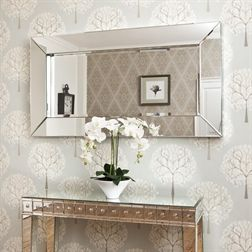 Lovely 29 Inch White Bathroom Vanity Huge Plan Your Bathroom Design Shaped Mosaic Bathrooms Design Reviews Best Bathroom Faucets Youthful Granite Bathroom Vanity Top Cost OrangeLighting Vanity Bathroom 1000  Images About All Glass Mirrors On Pinterest | Dressing ..