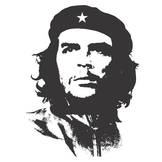 Che Guevara was a Marxist guerrilla, communist and murderer who led the Cuban revolution along with Fidel Castro, overthrowing Cuban dictator Fulgencio Batista and plunging Cuba into decades of harsh, communist rule. Since January 1, 1959 when Batista fled Cuba, Fidel Castro and his brother Raul have driven millions into exile, kept their country in political and economic chains and imprisoned, tortured and executed thousands of people. As soon as Fidel Castro seized power along with…