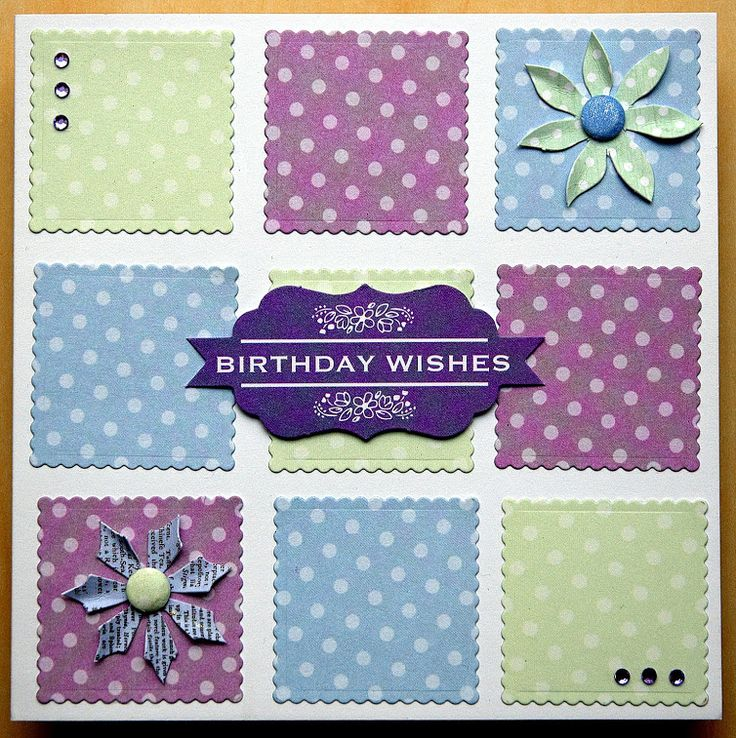 Using Craftwork cards Potting shed II papers, topper and Candi.