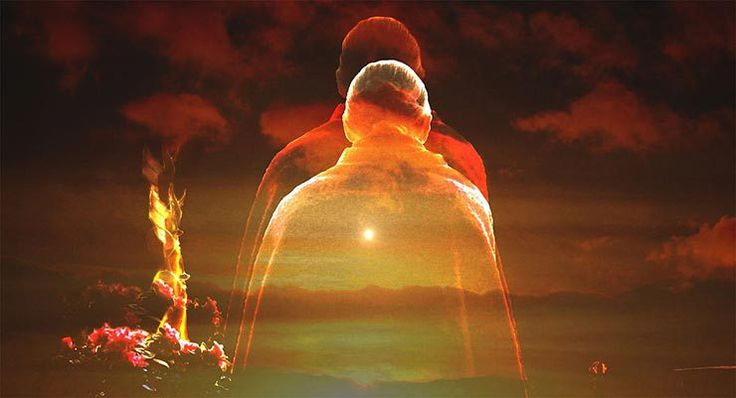 Introduction to Astral Projection: Explore the Astral Plane