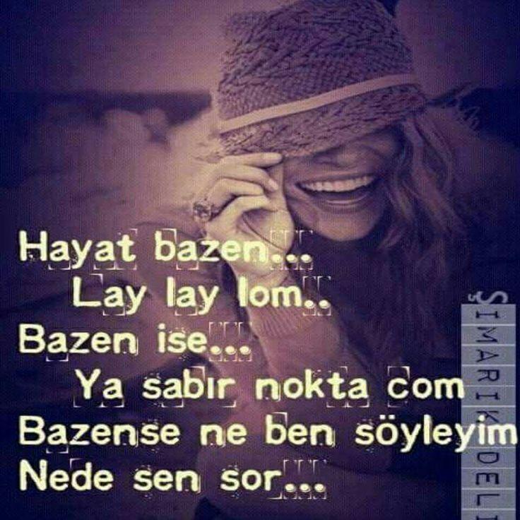 #hayat #sabir ✌