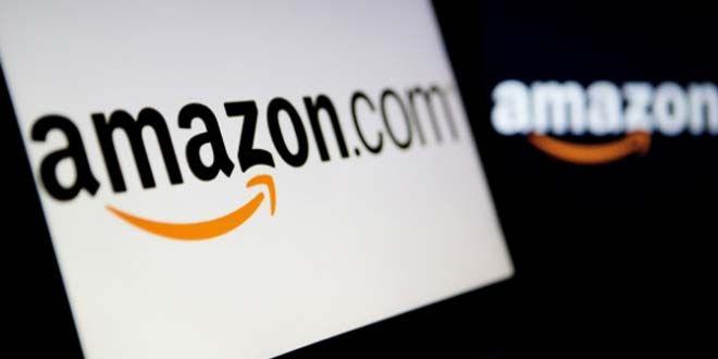 Amazon, kapsamlı bir altyapı kuruyor. E-ticaret sektörünün öncü isimlerinden olan Amazon lojistik il...