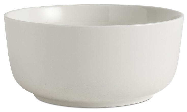 Nora salad bowl