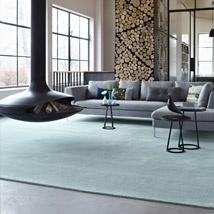 Desso | Karpet #Design #kokwooncenter #Interior #201605