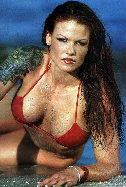 wwe-women-lita-nude-hayley-williams-nude-pics