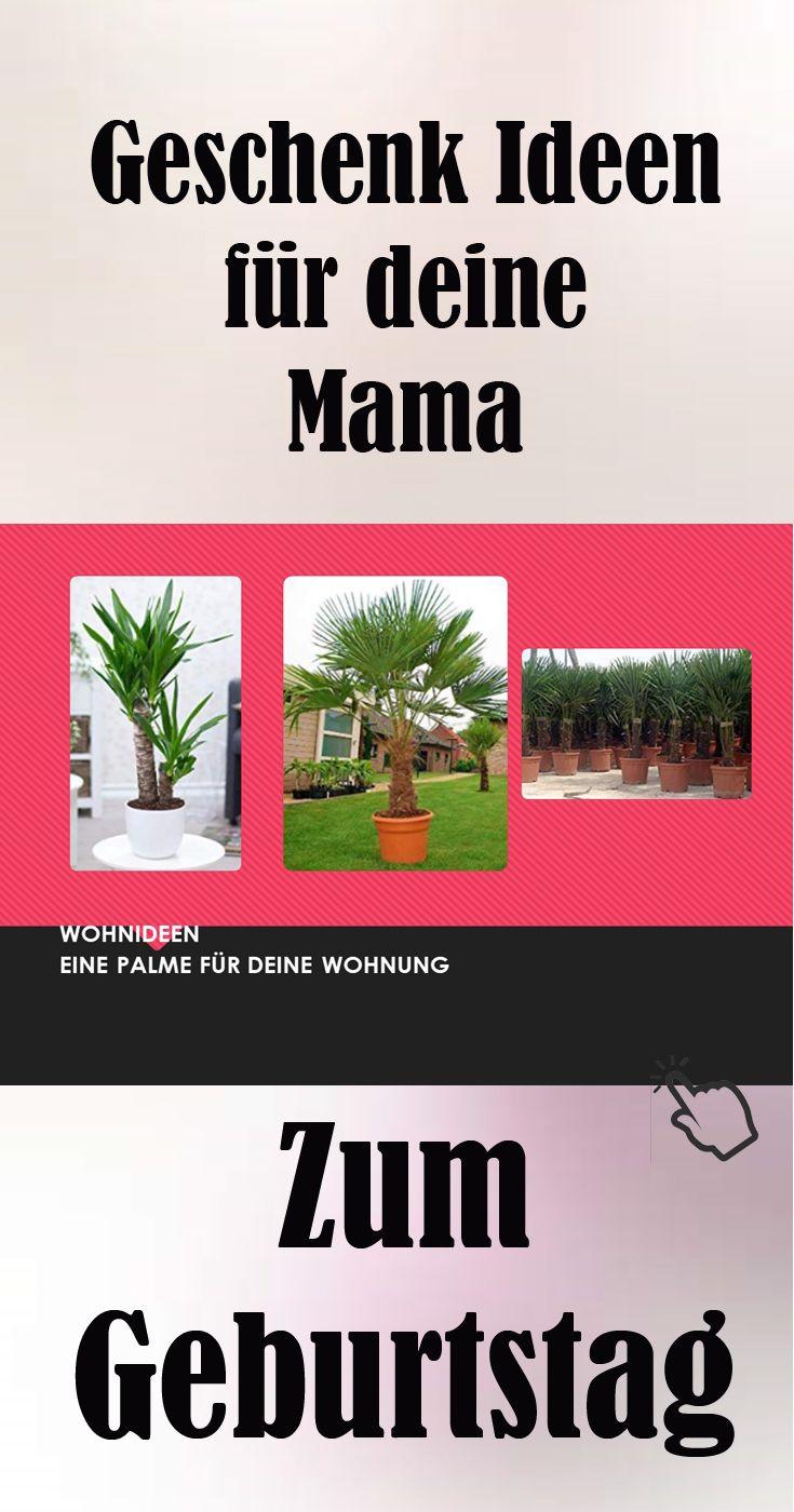 ᐅ Top Geschenkideen Und Prasente Fur Die Frau Freundin Mama