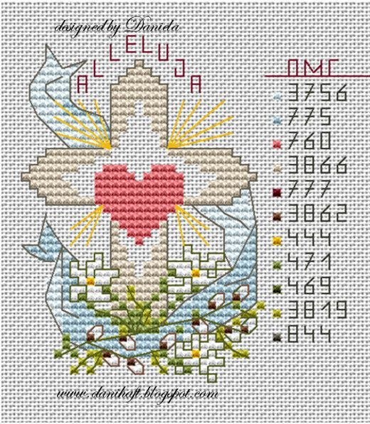 771d8a7b4198ecf93408b3774435eb14.jpg 520×597 pixeles