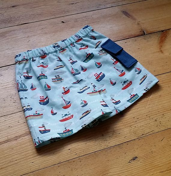 Check out this item in my Etsy shop https://www.etsy.com/uk/listing/228186838/sailor-boys-shorts-blue-shorts-ready-to