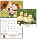 2015 Promotional Calendars Are Your Constant Salesmen. Wall Calendars with your company Logo