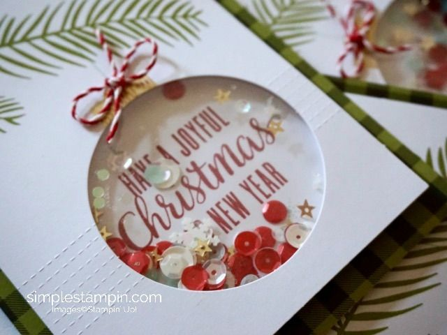 Set an alarm....it will go ZOOM...fast! - Simple Stampin