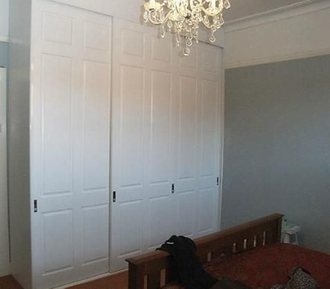 1000 Images About Built In Wardrobes On Pinterest Built