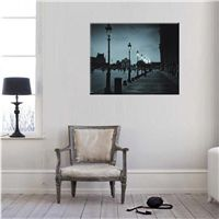 berlin-dekoratif-led-kanvas-tablo--40x50-cm-