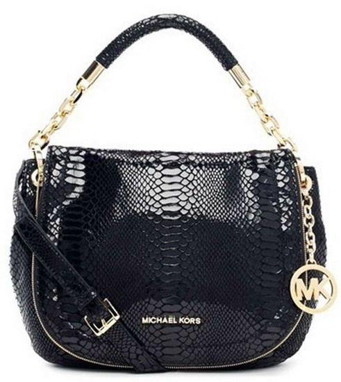 Michael Kors Handbags Outlet USA Sale MK5923