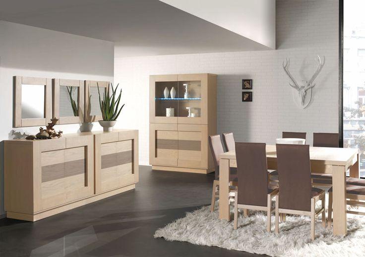 meuble kranklader best meuble tv moderne algerie nouveau images de canap d angle gris qui vous. Black Bedroom Furniture Sets. Home Design Ideas