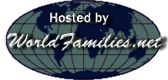 Christopher Family Project Home Page This The Christopher DNA Project is open to all families with this surname, of all spelling variations, and from all locations.