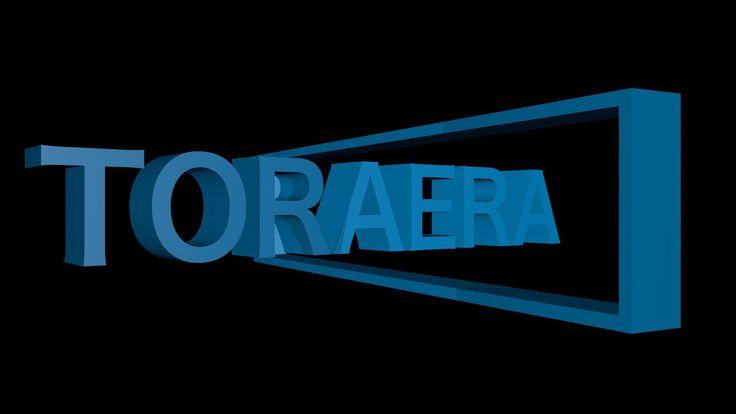 【After Effects CC 2015.3】付属のCinema 4D Liteを使った3Dアニメーションの作り方【アフターエフェクト】 - YouTube