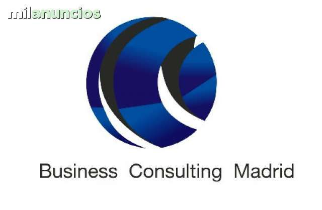 . Somos un grupo de empresas con m�s de 15 a�os de experiencia en el sector, ofrecemos los servicios de Consultoria integral fiscal,contable,juridica,expertos en contabilidades atrasadas,trabajamos trato directo al cliente,olvidese de las obligaciones fisca