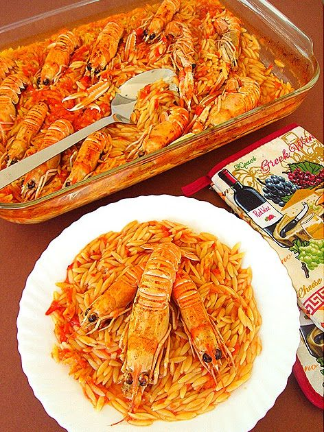 …και κλέψτε τις  εντυπώσεις!!! Υλικά 700 γρ. με 1 κιλό  καραβίδες μισή κούπα λάδι 4 μέτριες ντομάτες στον τρίφτη ή κονκασέ 2  κ.σ. κέτσαπ 1...