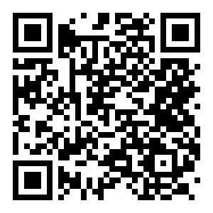 https://www.facebook.com/KotiMaiDesign/?fref=ts